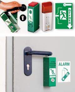 Brandschutztuer-und-Fluchttuersicherung