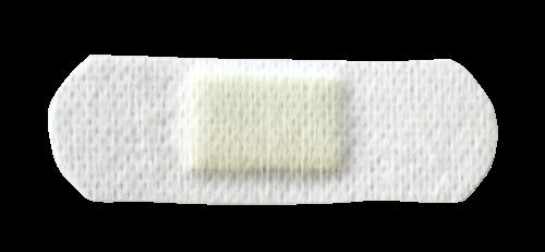 16-Wundpflaster
