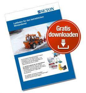 leitfaden-winterdienst-infoblatt