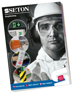 SETON Katalog 2019 DE