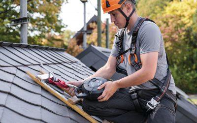 Warum Alleinarbeit so gefährlich ist und welche Schutzmaßnahmen Sie treffen sollten