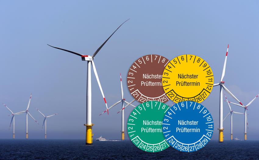 Copyright @WindMW Service GmbH