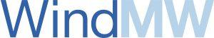 Logo WindWM